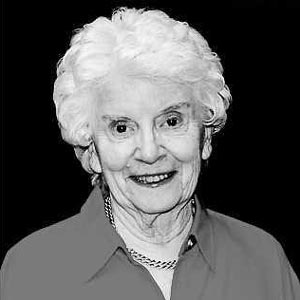 Lois Birkenshaw Fleming