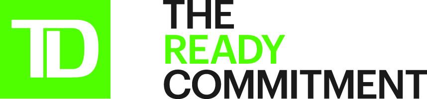 Image result for td logo