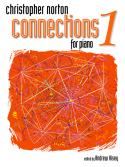 Connections Music Book