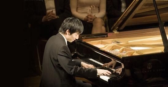 Thomas Yu (Gérard Nataf)