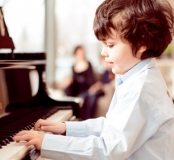 Benefits of Elementary Music Exams