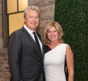 Michael and Karen Vukets