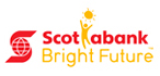 Scotiabank Bright Future