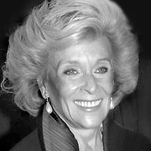 Marilyn Thomson