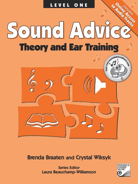 Download Sound Advice Recordings