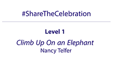 Share the Celebration Level 1