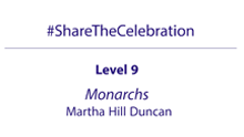Share the Celebration Level 9