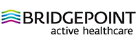 Bridgepoint Active Healthcare logo