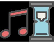 RCM Music History