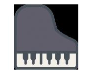 Piano Teacher Specialist Courses