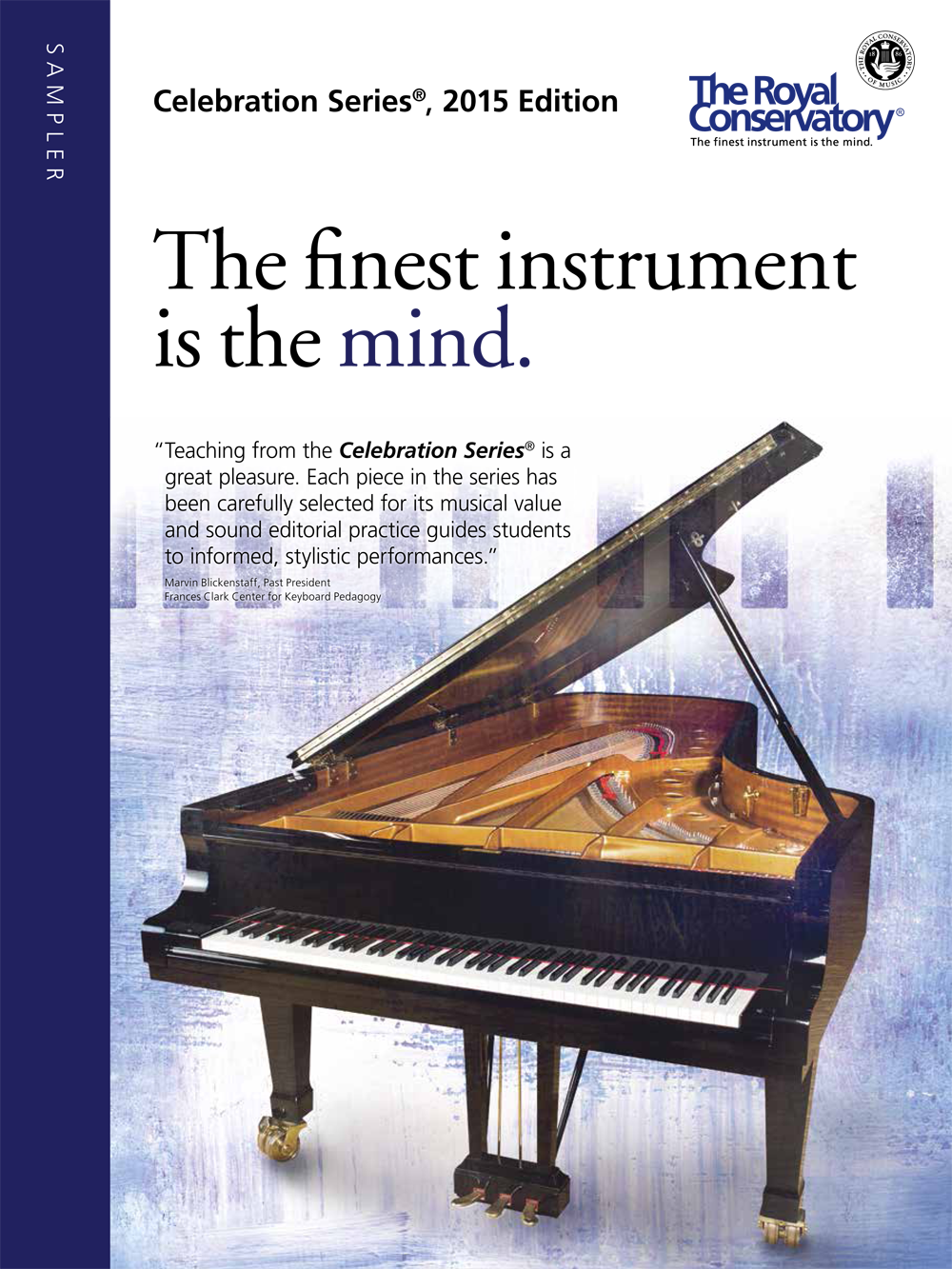 RCM_PianoSampler_Cover2016-new.png