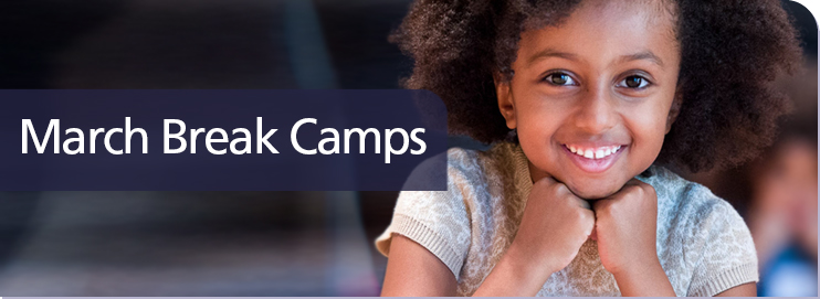 March Break Camps Toronto - Music Camp
