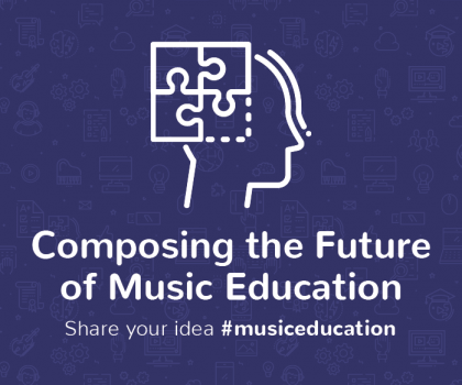 Music Educators Share Their Thoughts on Digital Music Education