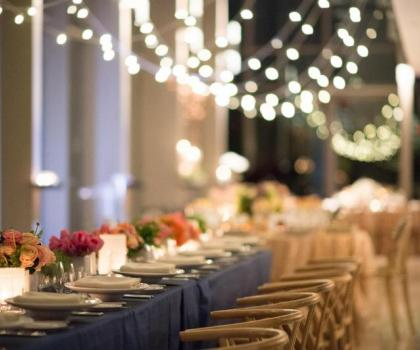 Venue Rentals at The Royal Conservatory