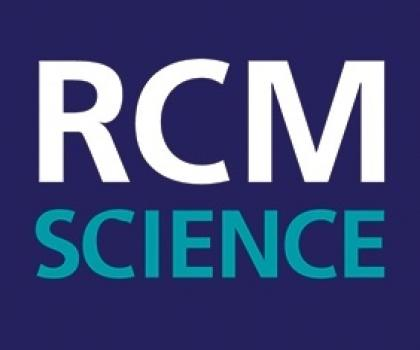 RCM Science