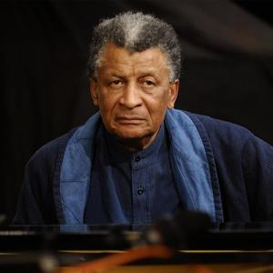 Abdullah Ibrahim & Ekaya and special guest Freddie Hendrix  in tribute to The Jazz Epistles