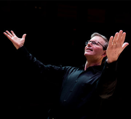 University Of Toronto Faculty Of Music Presents What Makes It Great