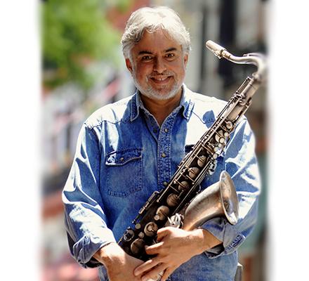University Of Toronto Faculty Of Music Presents 12tet Terry Promane