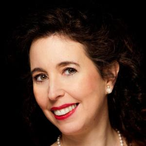 Angela Hewitt: Award-winning classical pianist