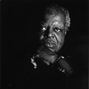Oscar Peterson: Grammy and Juno Award-winning pianist and composer