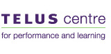 TELUS Performance Centre